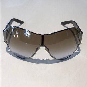 Christian Dior women's sunglasses LoveDior1